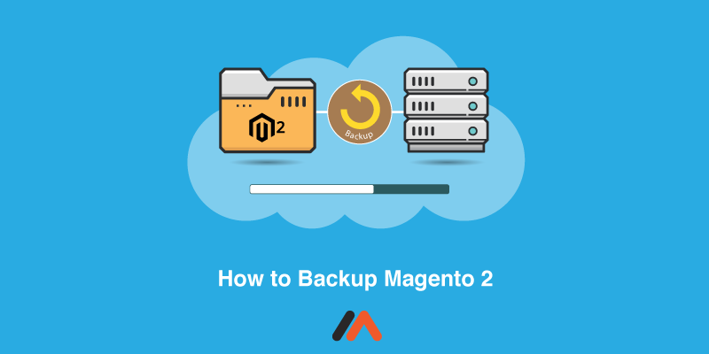 Name:  How-to-Backup-Magento-2-Social-Share.png Views: 17 Size:  18.3 KB