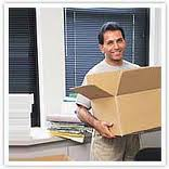 Packers and Movers Bangalore  http://www.movingexpert.in/packers-and-movers-in-bangalore.html  Packers and Movers Pune  http://www.movingexpert.in/packers-and-movers-in-pune.html...