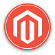 Get latest news and information about Magento Development and Design on our group. Here you can find some free extension , good tips & tricks and techniques for better understanding in...