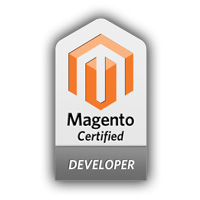 Only Certified Magento Developers Join this group.    Certification will be verified on magento site.